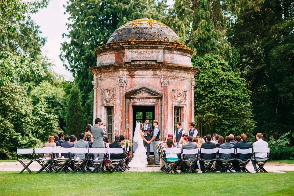best wedding photographer Albert Palmer