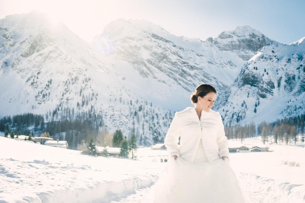 best wedding photographer Andrea Kuehnis
