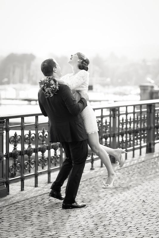 wedding photographer Andrea Kuehnis