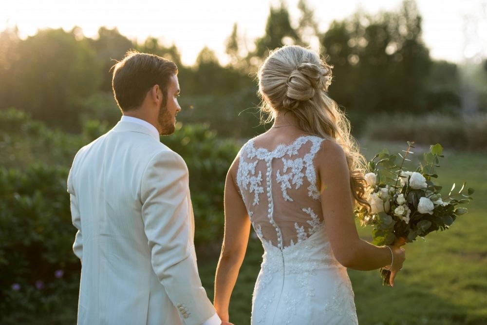 Bernie Amp Bindi Wedding Photographer Dubai Junebug