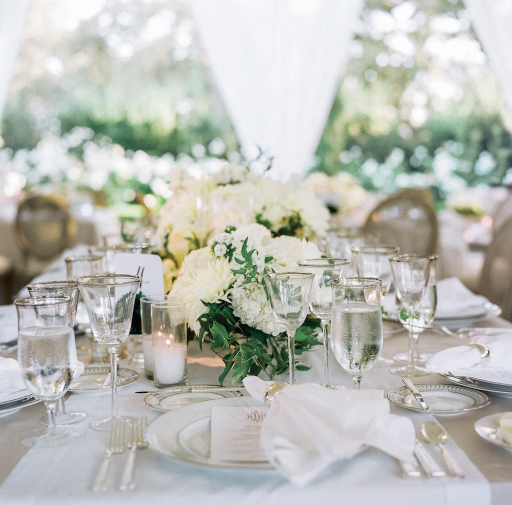 santa barbara wedding planner - Wedding Decor Ideas