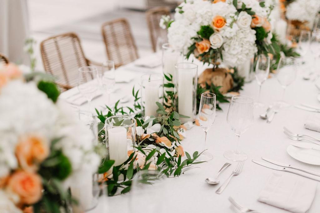 Haute Couture Events - wedding planner - Miami, Boca & Palm Beach ...