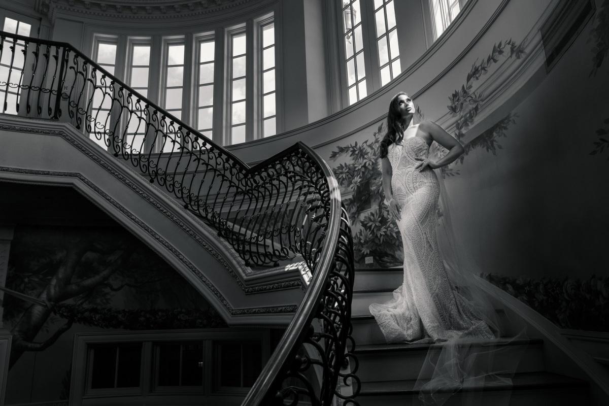 hiram trillo photography wedding photographer dallas