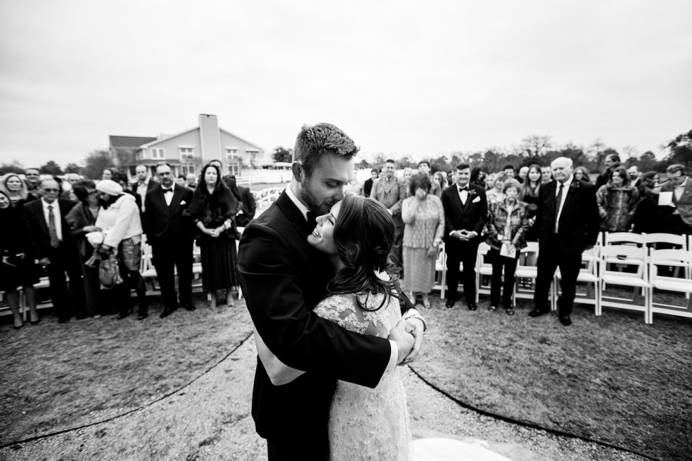 hiram trillo photography wedding photographer dallas