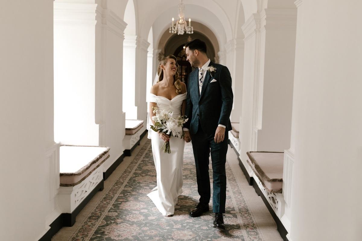 wedding photographer Jessica Williams