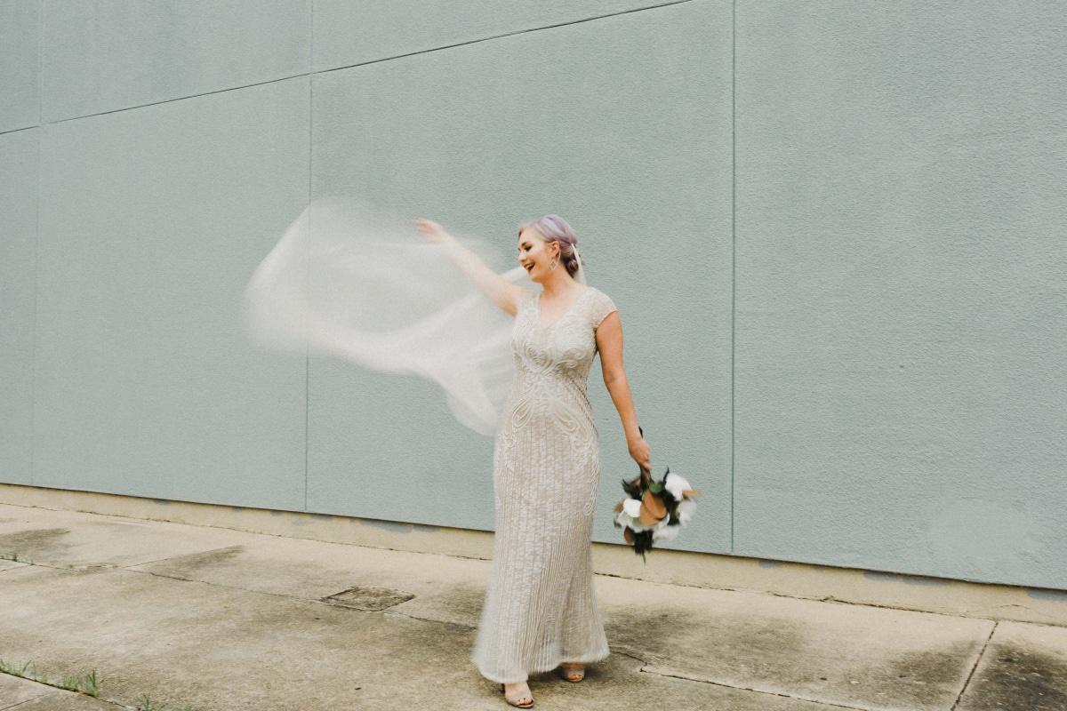 Jodi Daniel Photography Wedding Photographer San