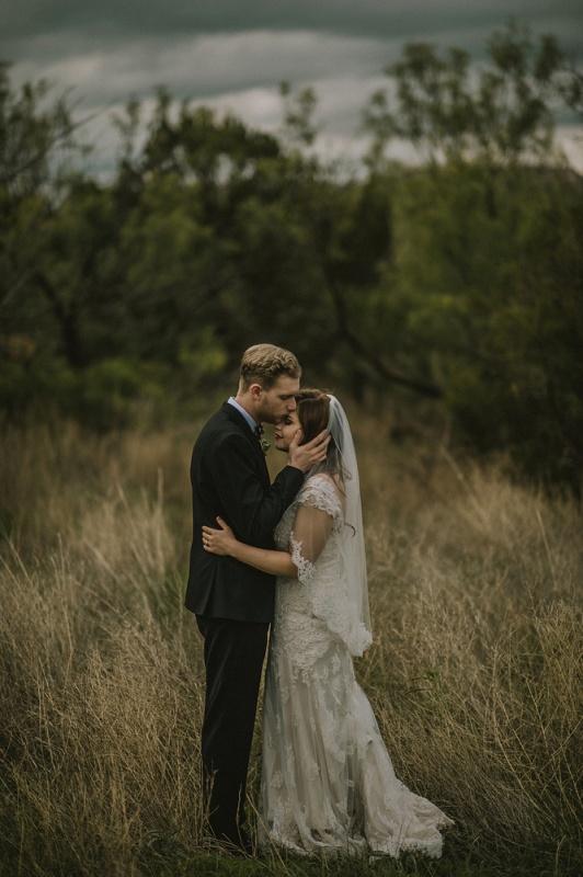 Wedding Photography Houston Prices: Joseph West Photography