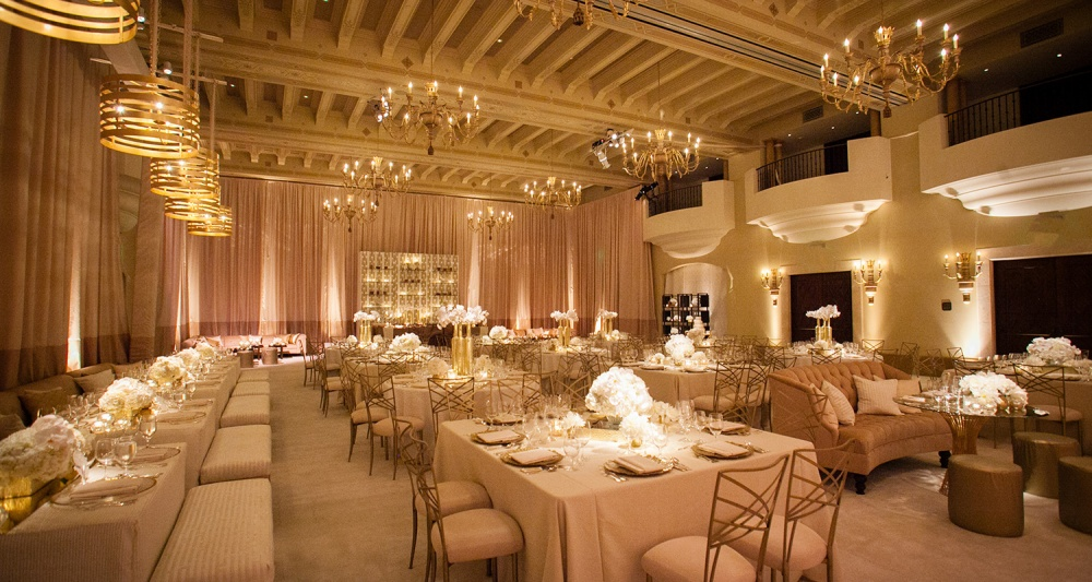 kristin banta events wedding planner los angeles california junebug weddings