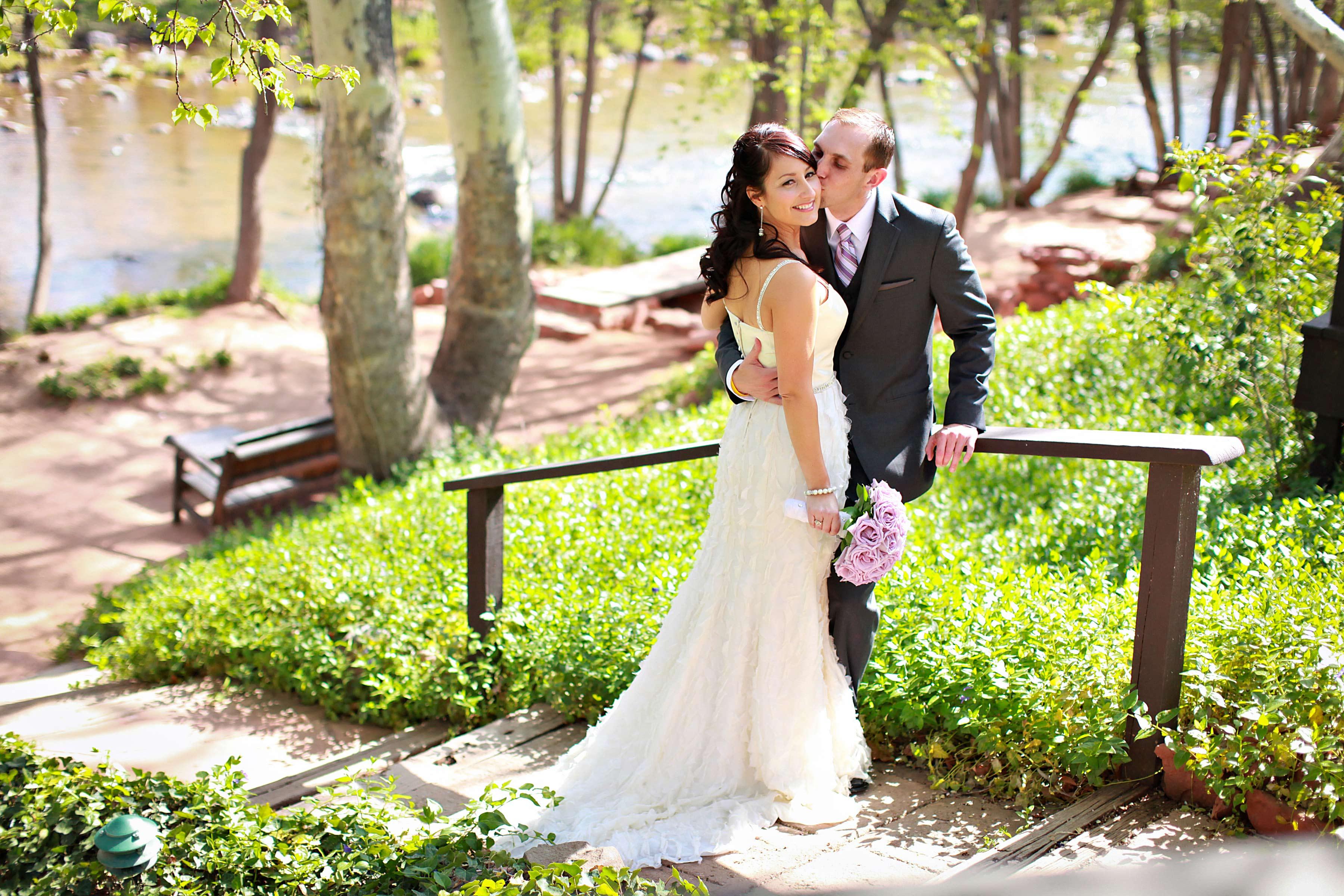 Lauberge de sedona wedding venue sedona arizona junebug best wedding venues in sedona arizona junglespirit Image collections