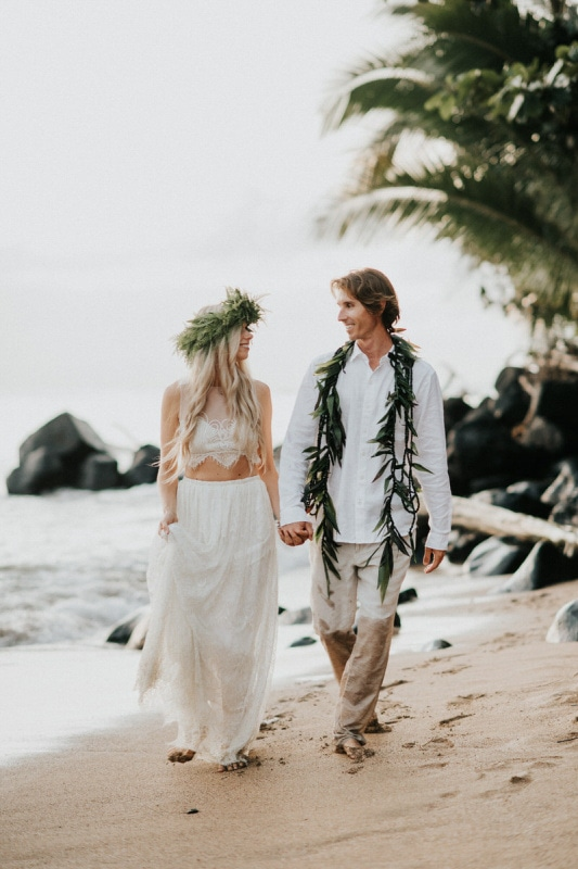wedding photographer Nick Plus Danée