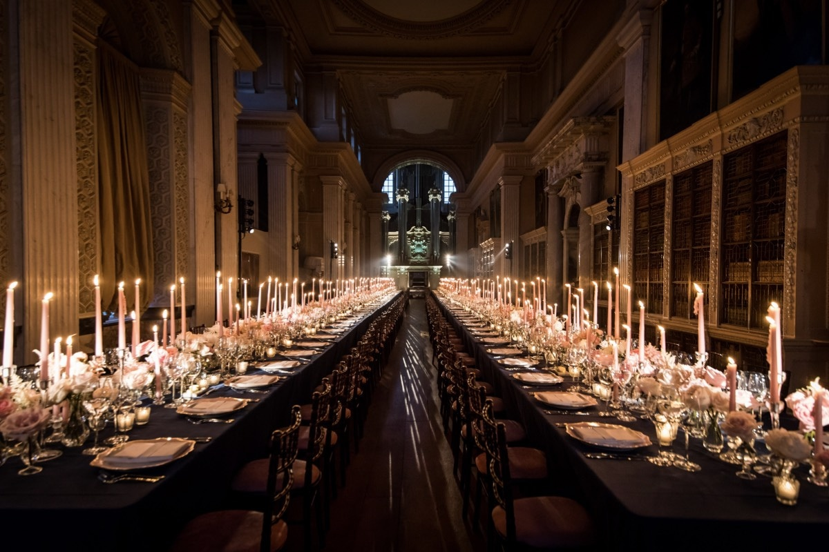 Best Wedding Planners In London England And The Uk