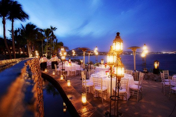 One And Only Palmilla Wedding Venue Los Cabos Mexico Junebug Weddings