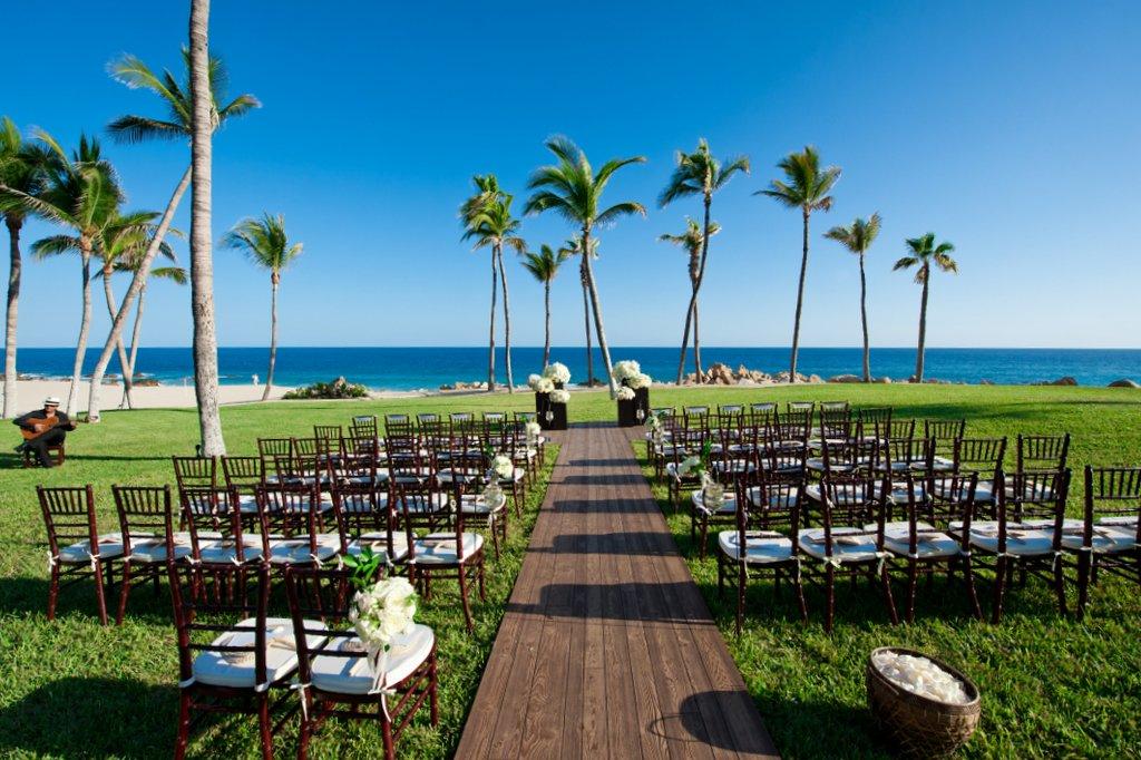 One And Only Palmilla Wedding Venue Los Cabos Mexico Junebug Weddings