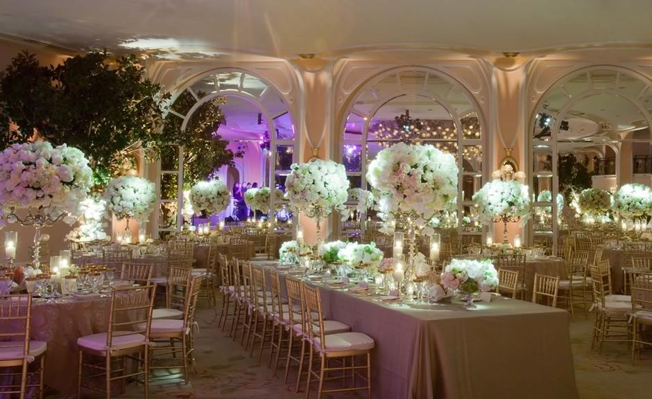 Julie Pryor   Pryor Events   wedding planner   Santa Barbara and