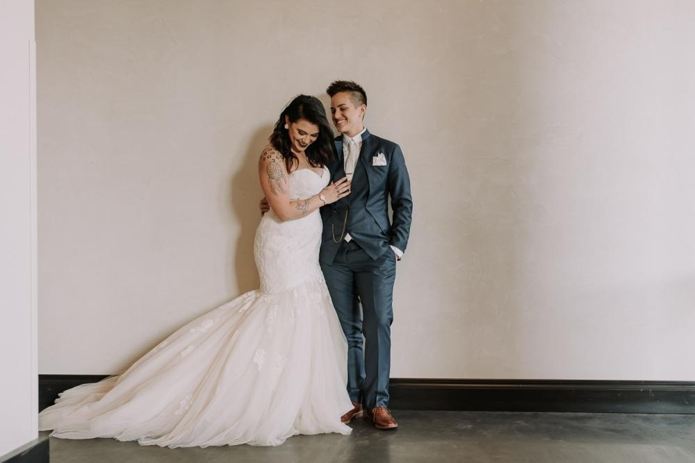 Regina As The Photographer Wedding Photographer Tampa Florida