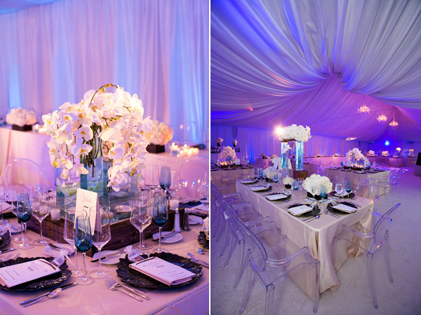 Celebrity Wedding Planner Los Angeles, Beverly Hills
