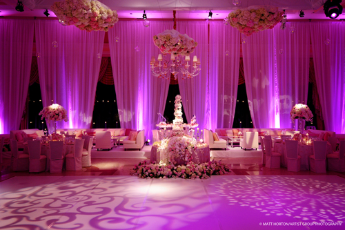 The Breakers Palm Beach - wedding venue - Miami, Boca and Palm Beach ...