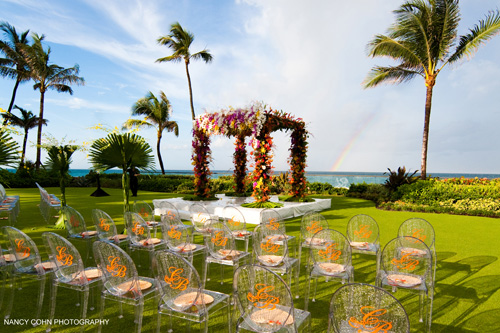 The Breakers Palm Beach Best Wedding Venues In Miami Boca And Florida