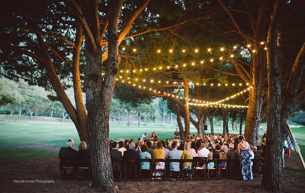 The ranch at laguna beach wedding venue orange county for Best wedding places in california