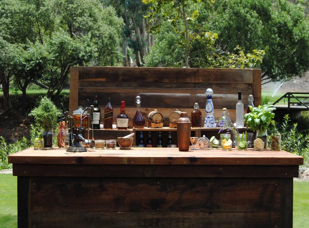 Renewing Your Vows Venue West Orange: The Ranch At Laguna Beach