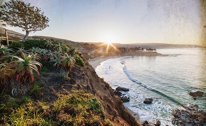 14 - best beach wedding venues in california