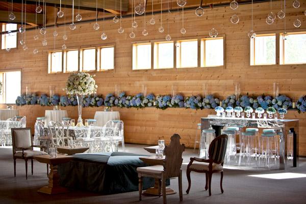 Todd Events Wedding Planner Dallas Texas Junebug