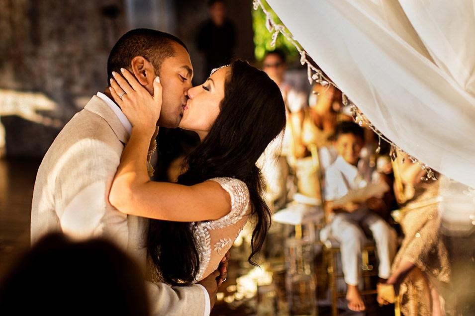 Villa punto de vista wedding venue costa rica for Weddings in costa rica