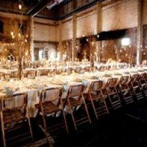 Minnesotas best wedding venues junebug weddings aria aria is a unique wedding venue junglespirit Choice Image