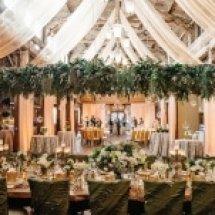 Seattles best wedding venues junebug weddings sodo park by herban feast junglespirit Images