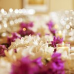 table toppers - wedding photo by top Denver based wedding photographer Hardy Klahold
