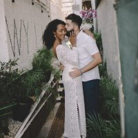 Los Angeles California wedding planning - find the best ...