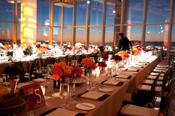26 Wonderful Wedding Venues Los Angeles Navokal Excellent Unique Be Awesome Design
