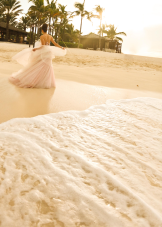 The Cove Atlantis - Luxury wedding and honeymoon destination - Bahamas