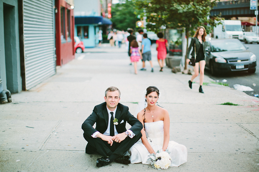 wedding photo by Pat Furey Photography