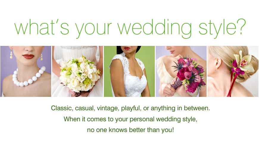 seattle wedding fashion, seattle wedding dresses, Seattle