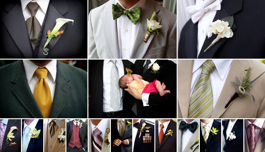 Junebug Weddings Photographers