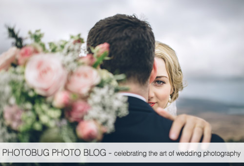 Photobug Photo Blog - the best wedding photography in the world - photo by Savo Photography