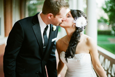 Sweet couple from top Minnesota and destination wedding photographer Geneoh Photography