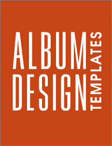 Album Design Templates