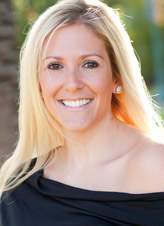 Top San Francisco wedding planner - Marisa Manna Ferrell - So Eventful