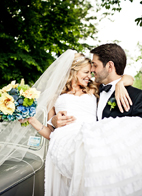 elegant Connecticute wedding with photos by JAG Studios