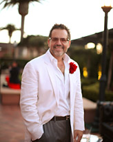 Todd Fiscus - Todd Events - Top Dallas & destination wedding designer