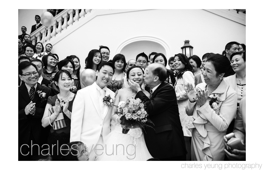 Best photo of 2012 - Charles Yeung Photography - Netherlands based wedding photographer