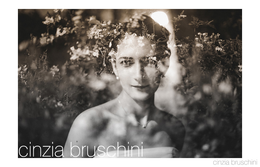 Best photo of 2012 - Cinzia Bruschini - Italy based destination wedding photographer