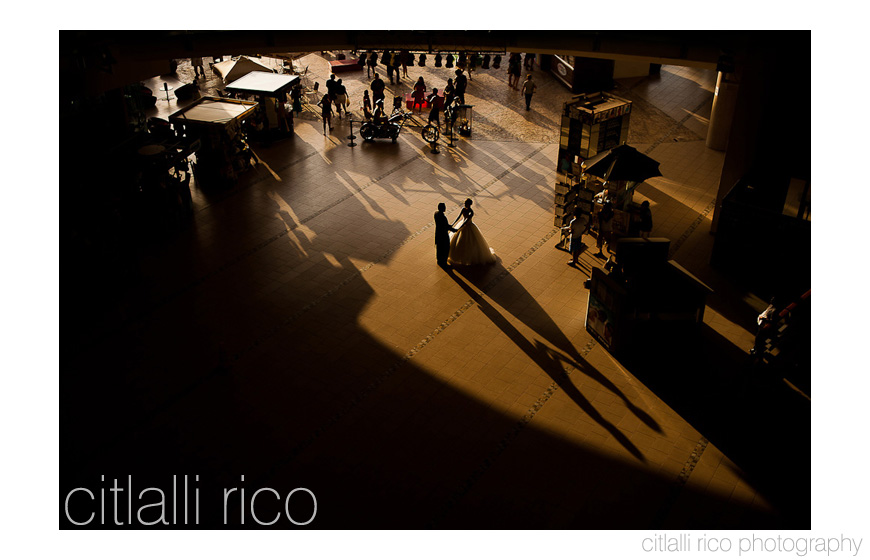 Best photo of 2012 - Citlalli Rico - Mexico based destination wedding photographer