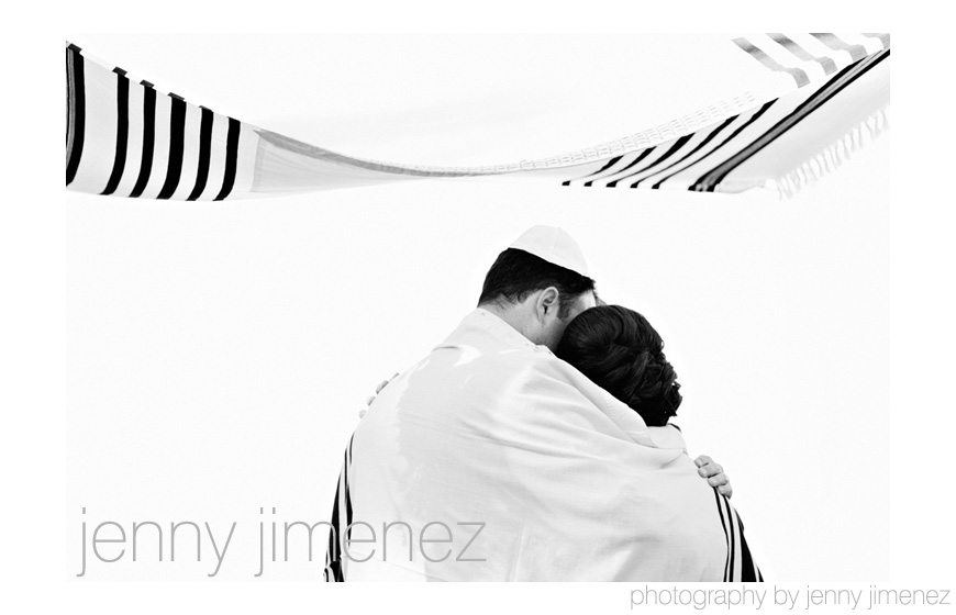 Best photo of 2012 - Jenny Jimenez - Seattle and destination wedding photographer