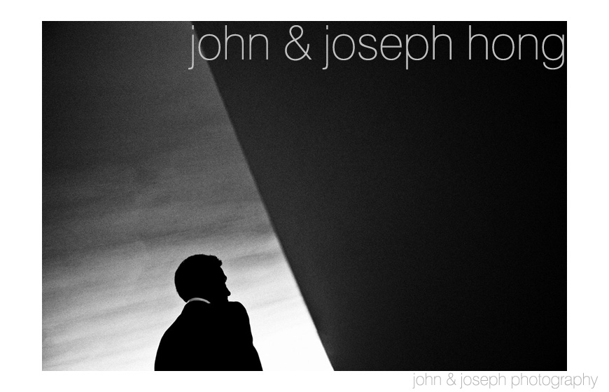 Best photo of 2012 - John and Joseph Photography - LA and Seattle based destination wedding photographers