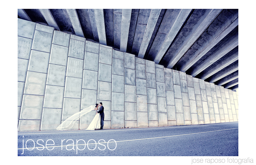 Best photo of 2012 - Jose Raposo Fotografia - Portugal based destination wedding photographer