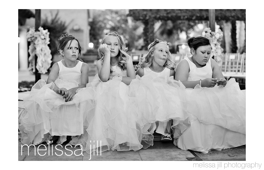 Best photo of 2012 - Melissa Jill Photography - Arizona based destination wedding photographer