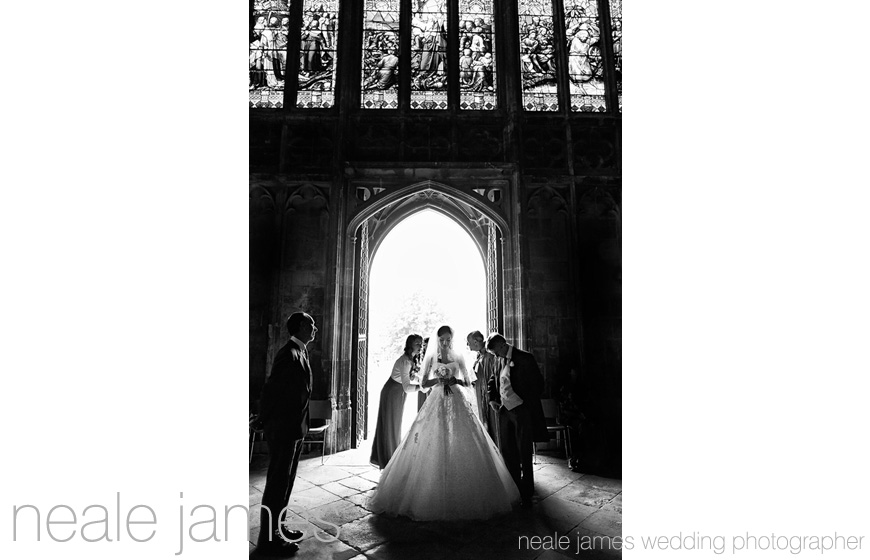 Best photo of 2012 - Neale James Photographer - United Kingdom - England based wedding photographer